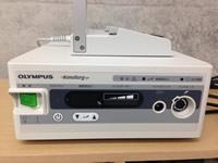 超音波凝固装置